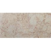 Мрамор ROSALIA 2 см минерал
