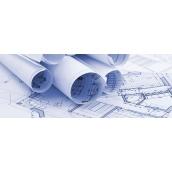 Проектування будівель та споруд