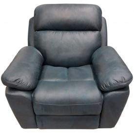 Кресло-реклайнер Мелиса c электроприводом 110 × 90 × 70 см (124010)