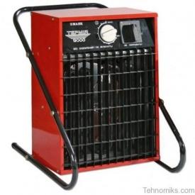 Промисловий тепловентилятор Термія 9000 АО ЕВО 9,0/0,8 380 В
