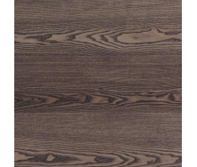 Паркетная доска Esta Parket Ясень Mocca Brushed UV-Oil 2200x180x14 мм