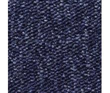 Ковролін петлевий Condor Carpets Fact 425 4 м