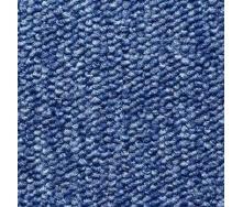 Ковролин петлевой Condor Carpets Fact 419 4 м