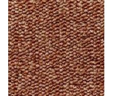 Ковролін петлевий Condor Carpets Fact 155 4 м