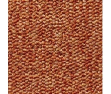 Ковролін петлевий Condor Carpets Fact 212 4 м