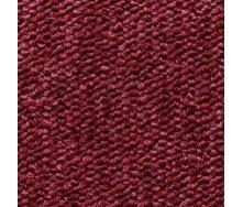 Ковролин петлевой Condor Carpets Fact 235 4 м