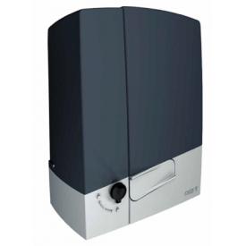 Комплект автоматики CAME BXV-800 для откатных ворот весом до 800 кг