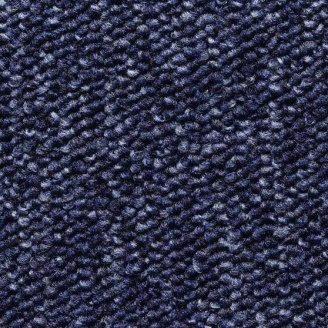 Ковролин петлевой Condor Carpets Fact 425 4 м