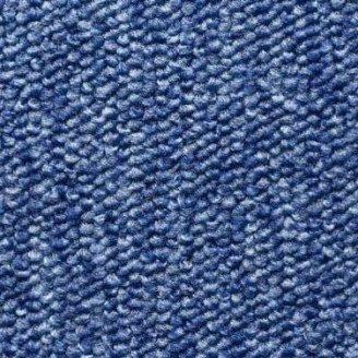 Ковролін петлевий Condor Carpets Fact 419 4 м