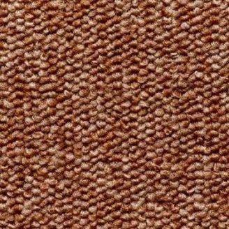 Ковролин петлевой Condor Carpets Fact 155 4 м