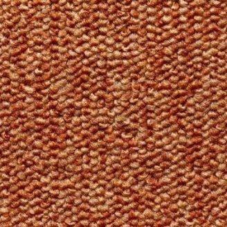 Ковролин петлевой Condor Carpets Fact 212 4 м