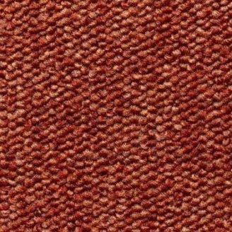 Ковролин петлевой Condor Carpets Fact 218 4 м