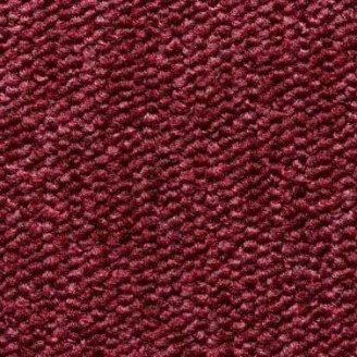 Ковролін петлевий Condor Carpets Fact 235 4 м