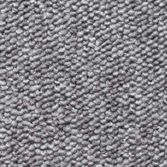 Ковролин петлевой Condor Carpets Fact 316 4 м