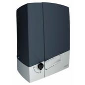 Комплект автоматики CAME BXV-400 VELOCE для откатных ворот весом до 400 кг