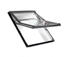 Окно мансардное Roto Designo R88C H WD 74x118