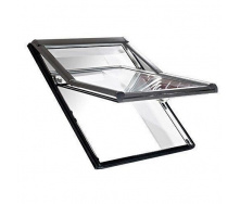 Окно мансардное Roto Designo R88C K WD 114x140