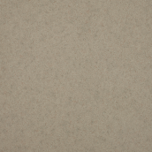ПВХ плитка LG Hausys Decotile DTS 1710 0,5 мм 920х180х3 мм Мрамор бежевый