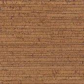 Підлоговий корок Wicanders Corkcomfort Reed Barley WRT 1220x140x10,5 мм