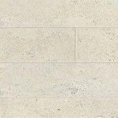 Підлоговий корок Wicanders Corkcomfort Flock Moonlight WRT 1220x140x10,5 мм