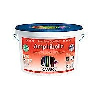 Фарба фасадна інтер'єрна Amphibolin B3 2.35 л