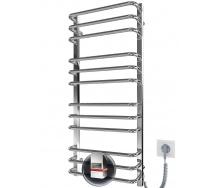 Електрична рушникосушарка Mario Преміум Стандарт-I 1100x500