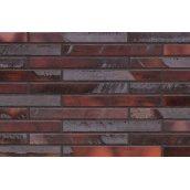 Клінкерна плитка King Klinker LF02 Valyria stone 52х490х14 мм