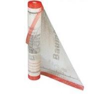 Стеклосетка Baumit TextilglasGitterStarTex 55 м2 плотность 150 г/м2