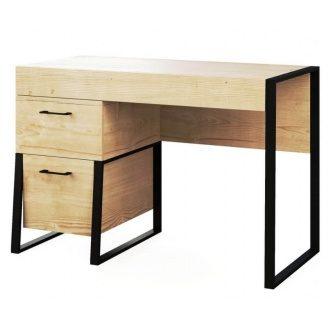 Стол Лофт Мир мебели