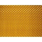 Сетка латунная тканая ячейка БрОФ 6,5-0,4/Л-80 0,071-0,05 мм