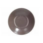 Тарілка для супу TOGNANA FABRIC TORTORA 22 см (FA101220817)