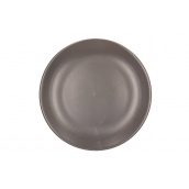 Обідня тарілка TOGNANA RUSTICAL ROSA 27 см (RL100270891)
