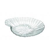 Тарілка LEONARDO Lido 25 см (10464)