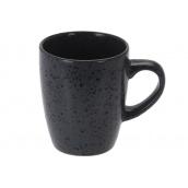 Чашка KOOPMAN 340 мл матово-сіра (DN 1000800-G)