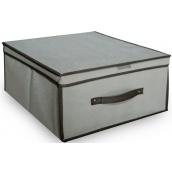 Ящик для зберігання ARTE REGAL 60х45х30 см (42396)