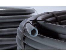 Труба HEAT PEX із зшитого поліетилену PEX-a 16x2,2 мм