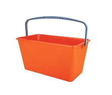 Відро для прибирання GRANCHIO-HOUSEHOLD 44х26х22 см 15 л (88862)