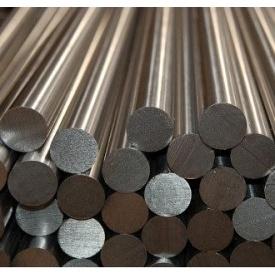 Круг стальной калиброванный ф 14 мм Ст 20