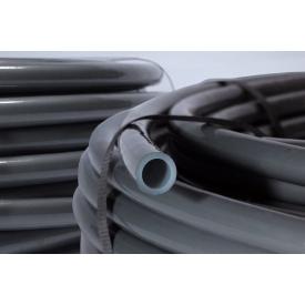 Труба HEAT PEX из сшитого полиэтилена PEX-a 16x2,2 мм