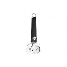 Нож для пасты GHIDINI Special Twist двойной (1708-07120)