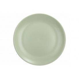 Обеденная тарелка TOGNANA FABRIC SALVIA 26 см (FA100260814)