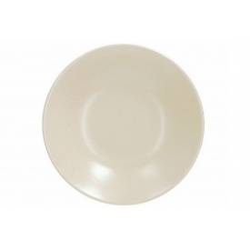 Тарелка для супа TOGNANA FABRIC CREMA 22 см (FA101220797)