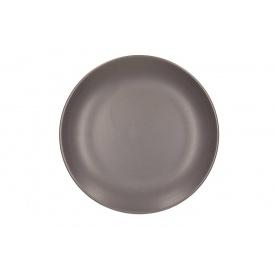 Десертная тарелка TOGNANA RUSTICAL ANTRACIT 19 см (RL102190891)