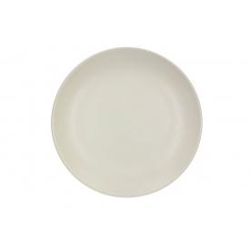 Десертная тарелка TOGNANA RUSTICAL BEIGE MA 19 см (RL102190889)