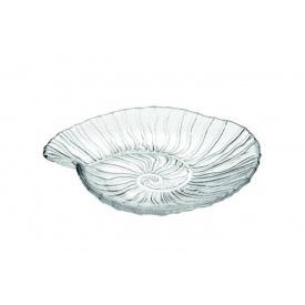 Тарелка LEONARDO Lido 17 см (10463)