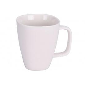 Чашка KOOPMAN 300 мл (Q81000010)