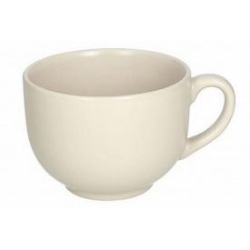 Чашка TOGNANA FABRIC CREMA 470 мл (FA117470797)