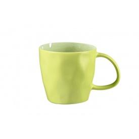 Чашка для кофе ASA A La Plage Pistache 180 мл (12171098)