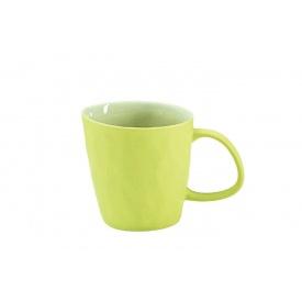 Чашка для эспрессо ASA A La Plage Pistache 50 мл (12170098)