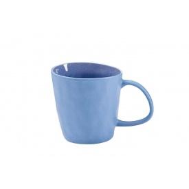 Чашка для эспрессо ASA A La Plage Azur 50 мл (12160098)